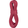 Edelrid Swift Rope 8,9 mm/60 m red
